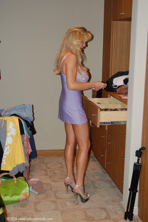 mature beauty wifeysworld 407845 02