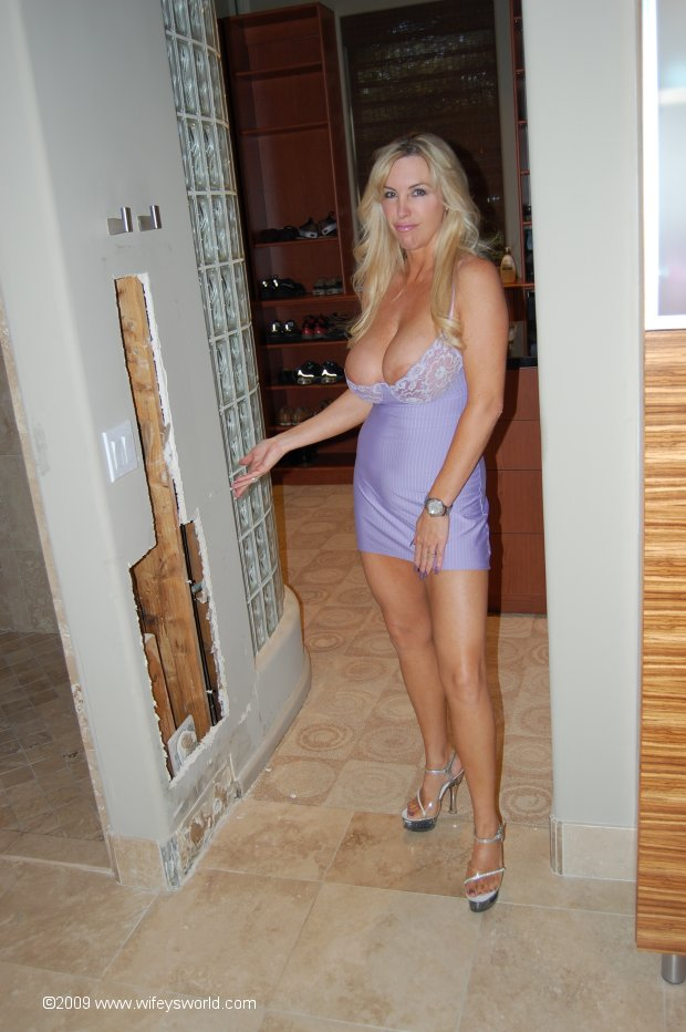 mature beauty wifeysworld 407845 03